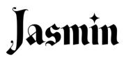 Jasmin - Oriental Dance & Mystic Dance